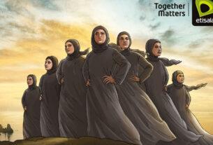 Emirati Women's Day-featured-techxmedia