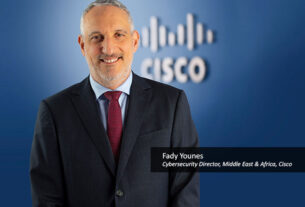 Fady-Younes,-Cybersecurity-Director,-Middle-East-&-Africa,-Cisco-techxmedia