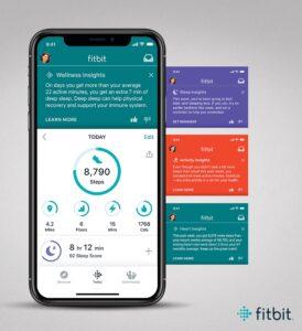 Fitbit_Premium_iOS_Insights---insde-left-aligned--Fitbit Premium-techxmedia