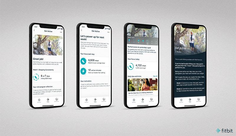 Fitbit_Premium_iOS_Programs_Get_Active---featured-Fitbit Premium-techxmedia