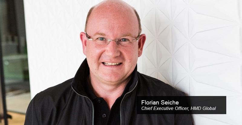 Florian-Seiche---President-of-HMD-Global---featured-HMD Global-techxmedia
