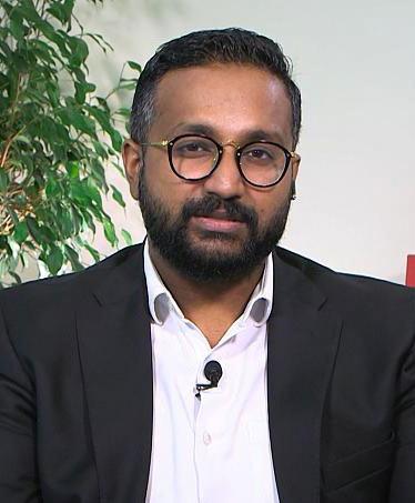 G42-Healthcare-CEO-Ashish-KoshyCOVID-19-Vaccine-techxmedia