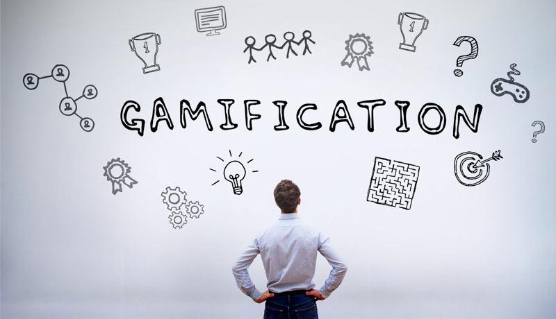 Gamification-techxmedia