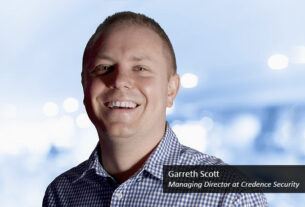 Garreth-Scott---Group-MD---Credence-Security-techxmedia