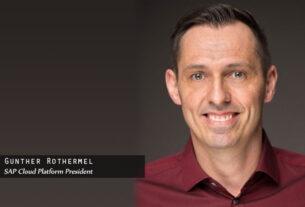Gunther-Rothermel,-SAP-Cloud-Platform-President-Gartner-techxmedia