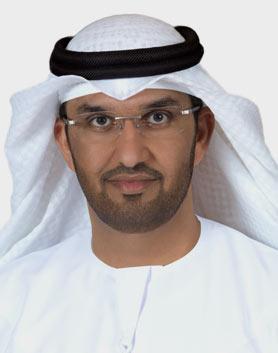 H.E.-Dr.-Sultan-Ahmed-Al-Jaber---inside-MBZUAI-techxmedia