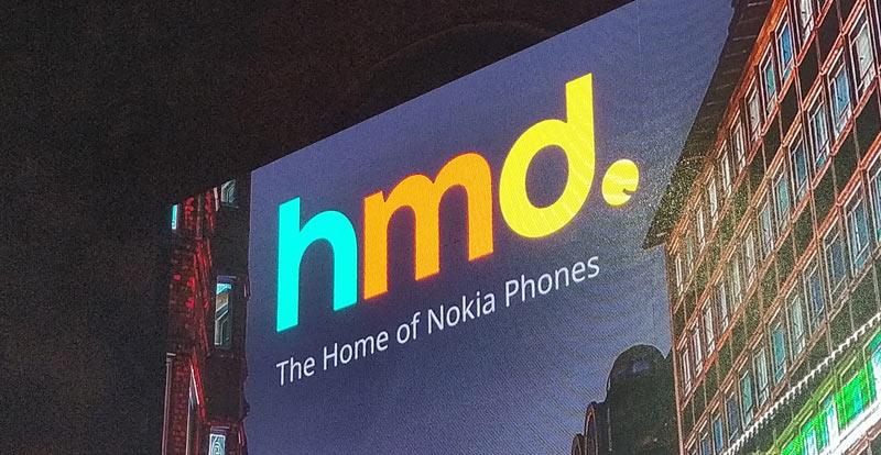 HMD-Global---inside-HMD Global-techxmedia