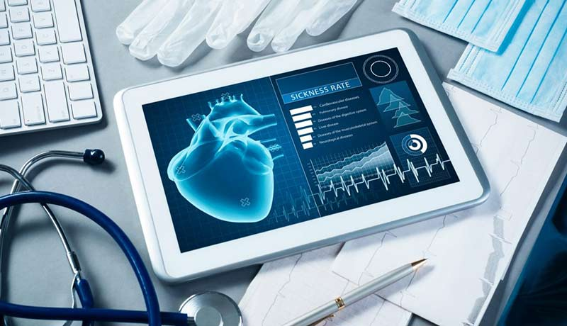 Healthcare-Innovation-Lobbying - InterSystems - Techxmedia