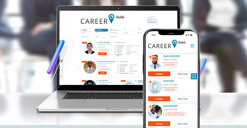 Hubb_career---inside-Hubb-techxmedia