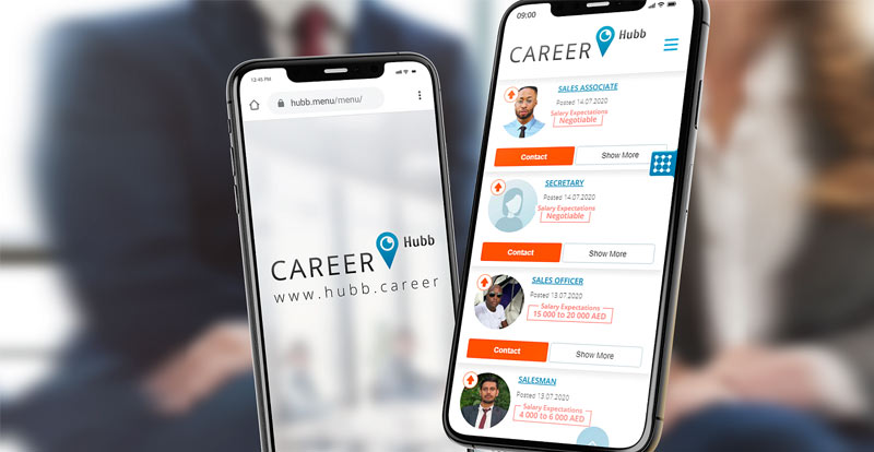 Hubb_career_2---featured-Hubb-techxmedia