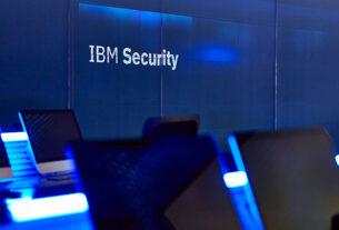 IBM-Security_CommandCenter---featured-IBM-techxmedia