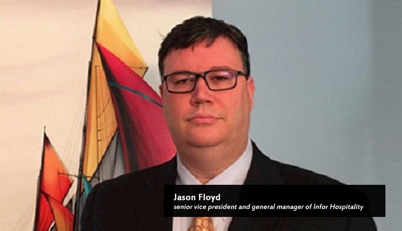 Jason-Floyd_Infor---featured-Infor -techxmedia