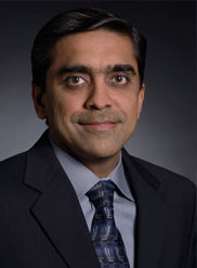 Kanaiya-Vasani,-vice-president-of-Corporate-and-Business-Development,-Infoblox---inside-cloud-techxmedia