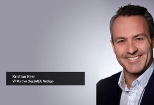 Kristian-Kerr,-VP-Partner-Org-EMEA,-NetApp-techxmedia