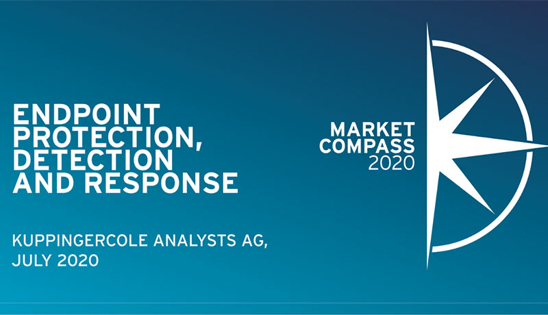 KuppingerCole-market-Compass_social-image-techxmedia