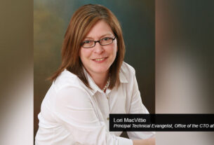 Lori-MacVittie,-Principal-Technical-Evangelist,-Office-of-the-CTO-at-F5-techxmedia