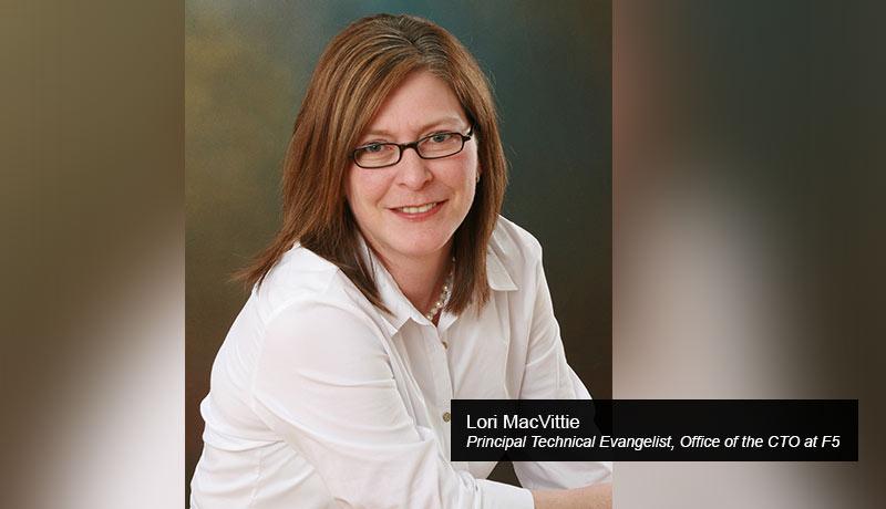 Lori-MacVittie,-Principal-Technical-Evangelist,-Office-of-the-CTO-at-F5-techxmedia