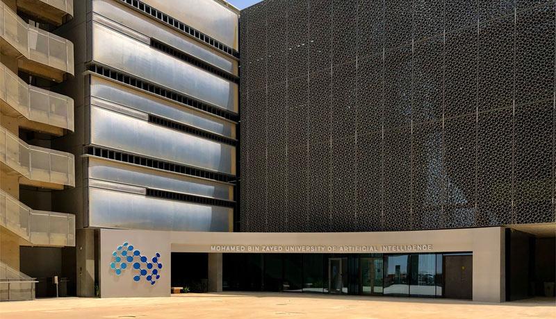 MBZUAI-Campus,-Abu-Dhabi-featured-techxmedia