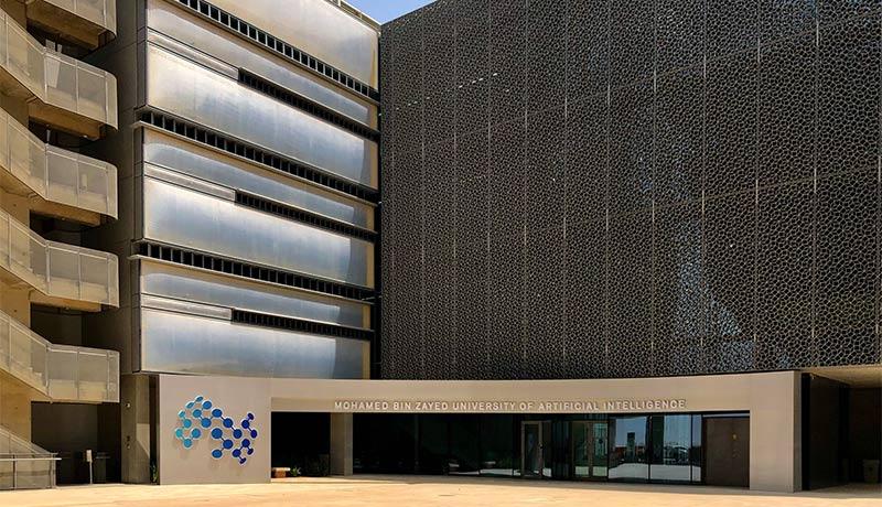 MBZUAI-Campus,-Abu-Dhabi-techxmedia