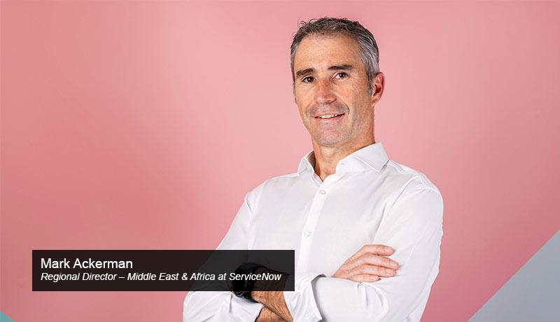 Mark-Ackerman---regional-director,-MEA,-ServiceNow-business-techxmedia