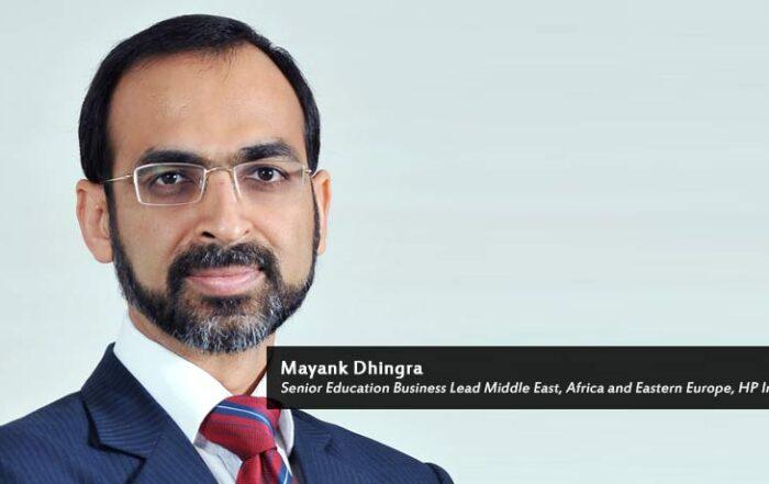 Mayank-Dhingra----featured-HP-techxmedia