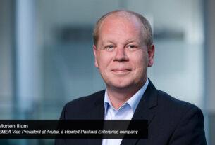 Morten-Illum,-EMEA-Vice-President-at-Aruba,-a-Hewlett-Packard-Enterprise-company-data-techxmedia