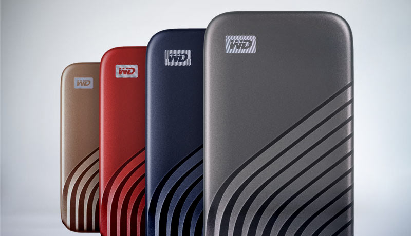 MyPassport-SSD-techxmedia