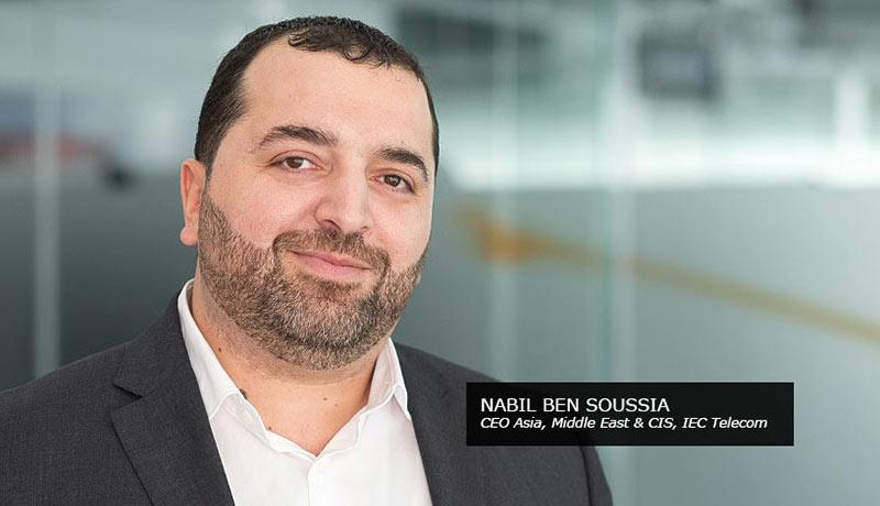 NABIL-BEN-SOUSSIA,-CEO-Asia,-Middle-East-&-CIS,-IEC-Telecom-techxmedia