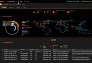 NSM_dashboard_-featured-TZ firewalls-techxmedia