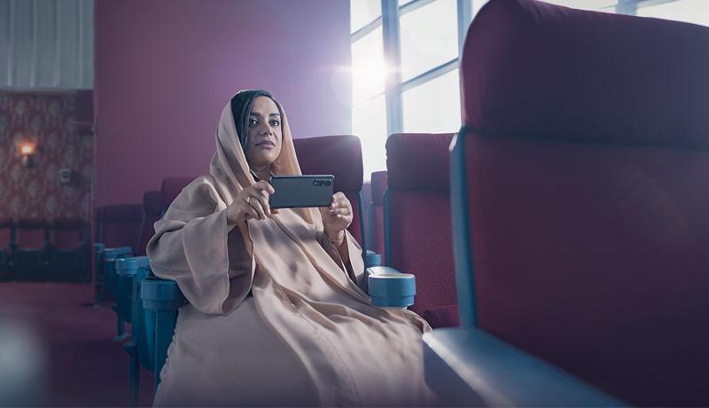 Nayla-al-Kaaja---inside--2-OPPO -techxmedia