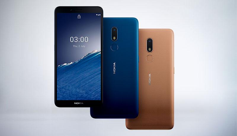 Nokia_C3---inside-techxmedia