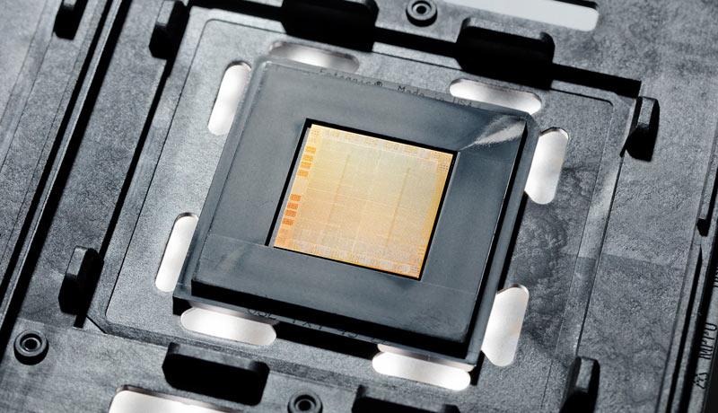 POWER-10_06-IBM POWER10-techxmedia