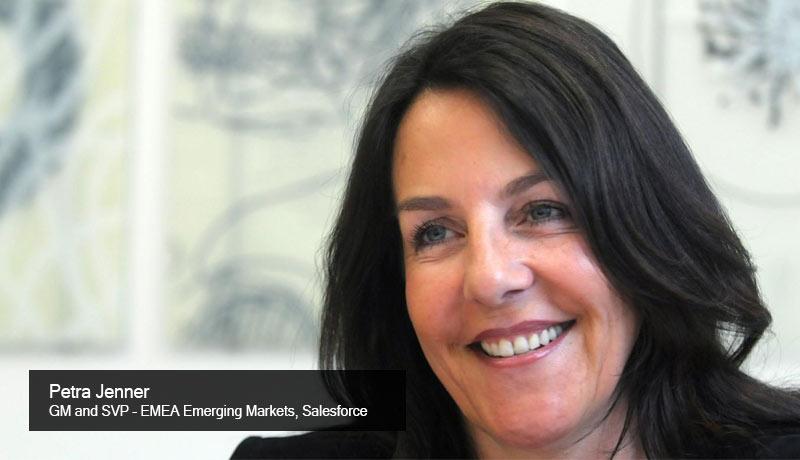 Petra-Jenner,-GM-and-SVP-–-EMEA-Emerging-Markets,-Salesforce-digital skills-techxmedia