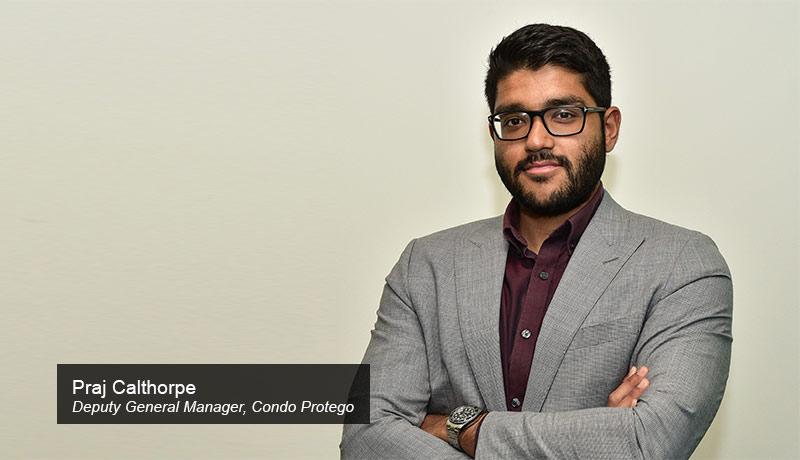 Praj-Calthorpe,-Deputy-General-Manager,-Condo-Protego-education technology-techxmedia