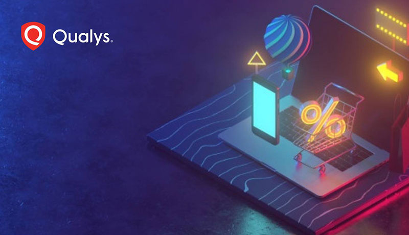 Qualys-Unveils-Multi-Vector-EDR-a-New-Approach-to-Endpoint-Detection-and-Response - Qualys - EDR - Techxmedia
