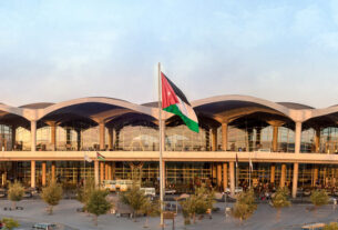 Queen-Alia-International-Airport-(QAIA)-featured-Airport International Group-techxmedia