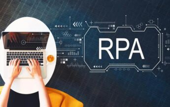RPA---fetaured-Magic Quadrant-techxmedia