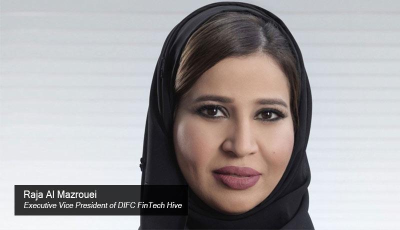 Raja-Al-Mazrouei,-Executive-Vice-President-of-DIFC-FinTech-Hive-techxmedia