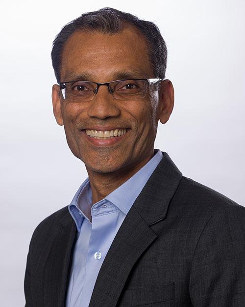Rajiv-Gupta---SVP-Cloud-Security-BU,-McAfee---inside--ATT&CK-techxmedia