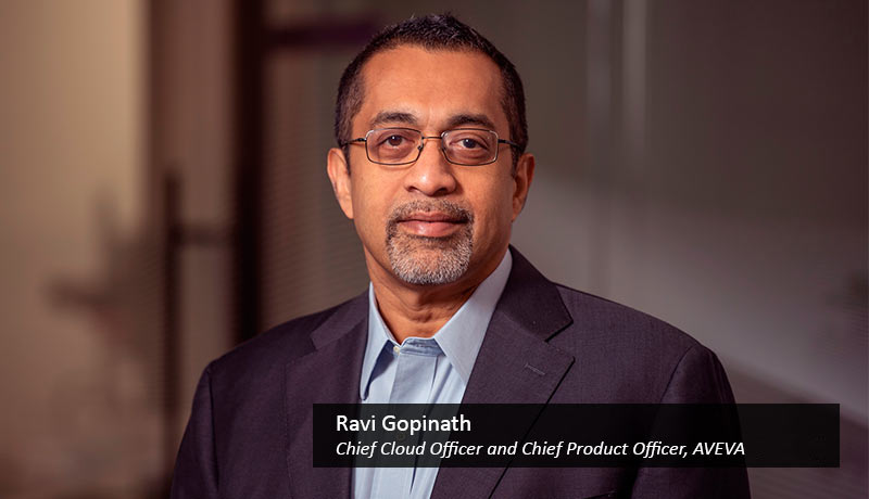 Ravi-Gopinath,-Chief-Cloud-Officer-and-Chief-Product-Officer,-AVEVA-featured-techxmedia