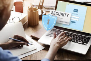 RemoteWorkerBlog-featured-Fortinet-techxmedia