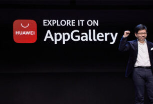 Richard-Yu_HUAWEI-CBG-CEO_AppGallery---featured