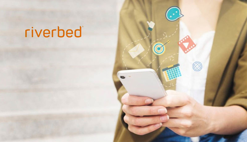 Riverbed-Cloud-Based-Application-Acceleration-Solutions-First-to-Boost-Performance-of-Microsoft-Collaboration-and-Video-Applications---featured-Riverbed-techxmedia