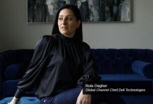 Rola-Dagher-techxmedia