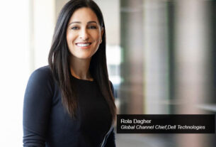 Rola-Dagher-Dell-Technologies-techxmedia