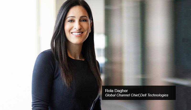 Rola-Dagher-Dell-Technologies-techxmedia