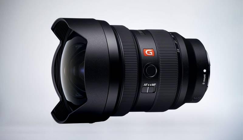 SEL1224GM-A-Large---inside-FE 12-24mm F2.8 GM-techxmedia