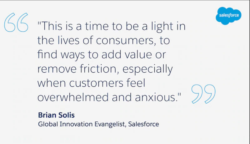 Salesforce---Brian-Solis-Quote---inside-Novel Coronavirus-techxmedia