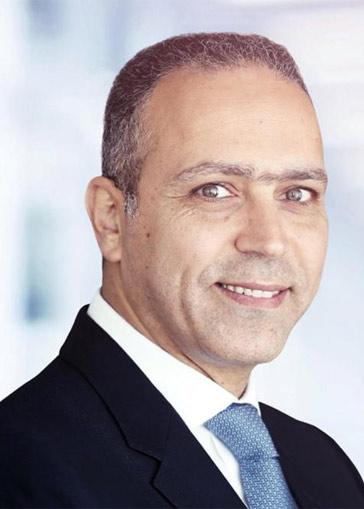 Samer-Soliman-Managing-Director-Middle-East-at-Network-International---inside-digital payments-techxmedia