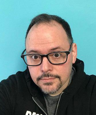 Sean-Gallagher,-senior-threat-research,-Sophos---inside--Dharma ransomware-techxmedia